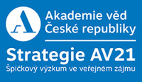 logo_strategie_AV21_V1.png